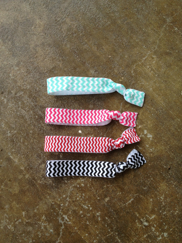 chevron-elastic-ties