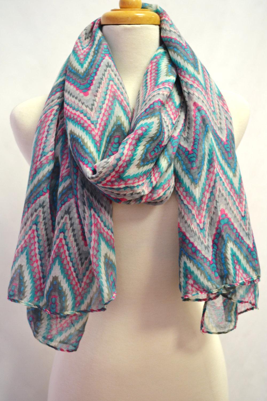 missoni-like-scarf
