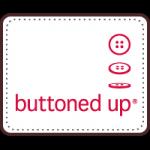 Get ButtonedUp