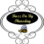 Buzz on By Thursday – 5/19