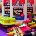 Back-To-School Week: What Supplies Do You Need For Homework Station?