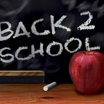 Back To School Week: Creating School Routine