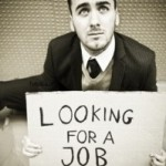 Unemployment on the Homefront