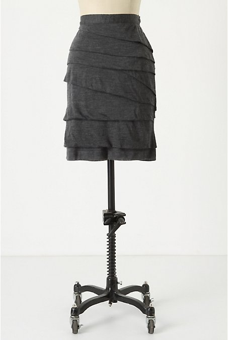 http://www.fashionablyorganized.com/wp-content/uploads/2010/11/wool-layered-skirt.jpg