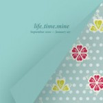 life_time.mine by Dot Mine