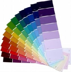 Interior Paint Types Tuesday Tools Tips Tricks