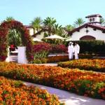 A Night With the SDMomfia at La Costa Resort