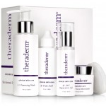 Therapon Theraderm Skin Renewal System #Giveaway