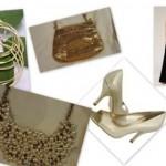Memorial Day Weekend Wedding – Fashion Friday