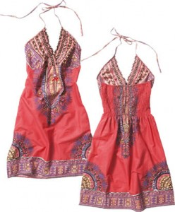 Boho Clothing Stores Joe Brown s boho clothing are