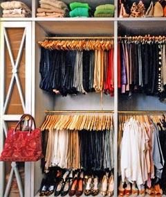 74e1f_organized-womans-closet-240ls071910