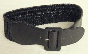 LADIES_BELT1.112130603_large