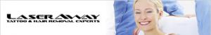laseraway-email-logo