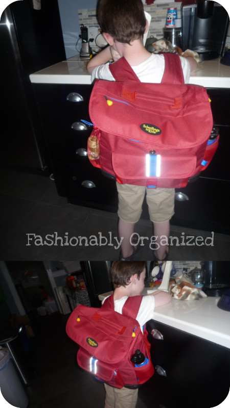 The Ultimate Schoolbags For Kids
