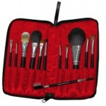 Make-Up Brushes by Royal and Langnickel