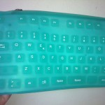 Is It a Keyboard? Is It a Purse? – Fashion Friday