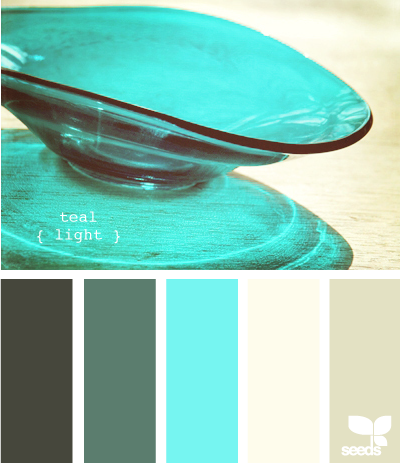 Teal Living Room Accessories on Teallight Accessorizing Your Home With Teal
