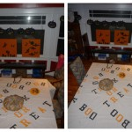 DIY Halloween Decorations on The Centsible LIfe