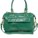Bags I Covet Right Now