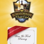 Wine and Food Pairing iPhone/iPad App