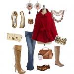 1 Cape 2 Ways: Fashion Friday