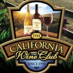 California Wine Club For The Holidays