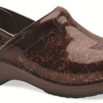 Dansko Celebrates 20th Anniversary