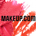 Makeup.com: The Beauty Place To Be