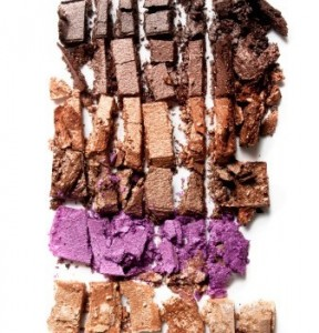 Makeup.com:The Beauty Place To Be