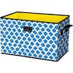 Storage Bins That Are Pretty Too