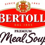 Bertolli Meal Soups Saves Our Dinner Blues