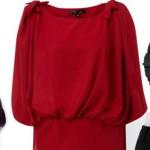 Breaking Dawn: Twilight Saga – #FashionFriday