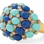 Stella & Dot Bring In The Summer Glam: #FashionFriday