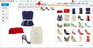 Polyvore-forwards
