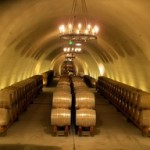 #uncorked Wine Tasting – Follow To Win Prizes