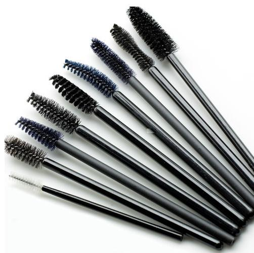 Mascara wand for hair dying for Mascara wands
