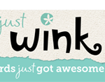 justWink To Send Cards From Your Phone