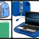 Back To School-High School Must Haves