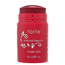 tarte gel blush