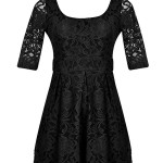 scoop-nk-lace-skater-dress