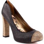 Cap Toe Shoes – #FashionFriday