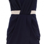 Navy Blue-spirational Styles