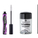 #MakeupMonday – essence cosmetics