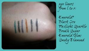 avon eyeliner collage1
