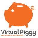 VirtualPiggy_125x125