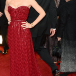 Best and Worst Dresses of the 70th Golden Globes