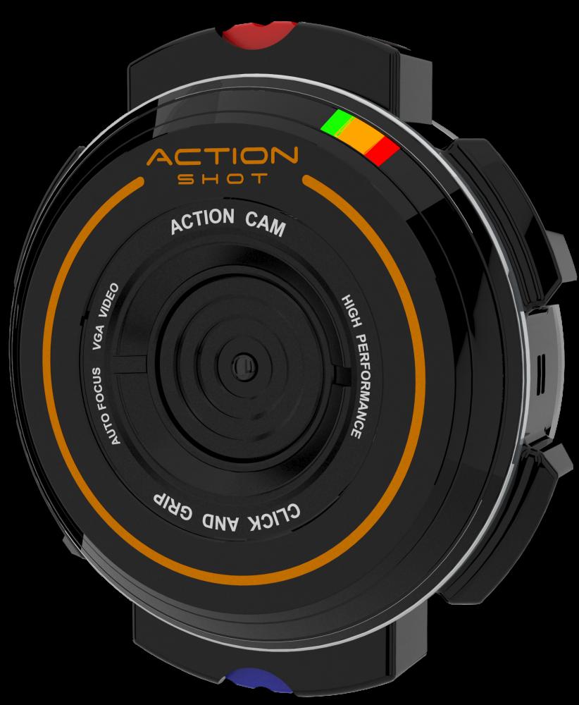 action Shot_1