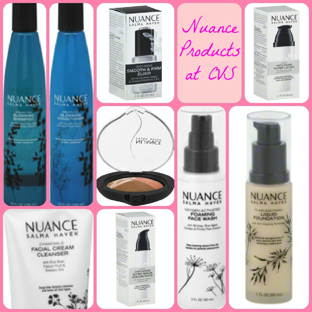 Nuance Products Collage2