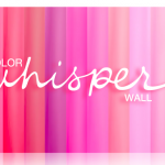 Maybelline Color Whisper™ by Color Sensational®
