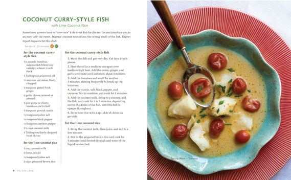 TheFresh20Cookbook-Curry-Fish